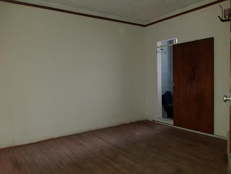 Apartamento en Chapinero Central 10690, foto 6