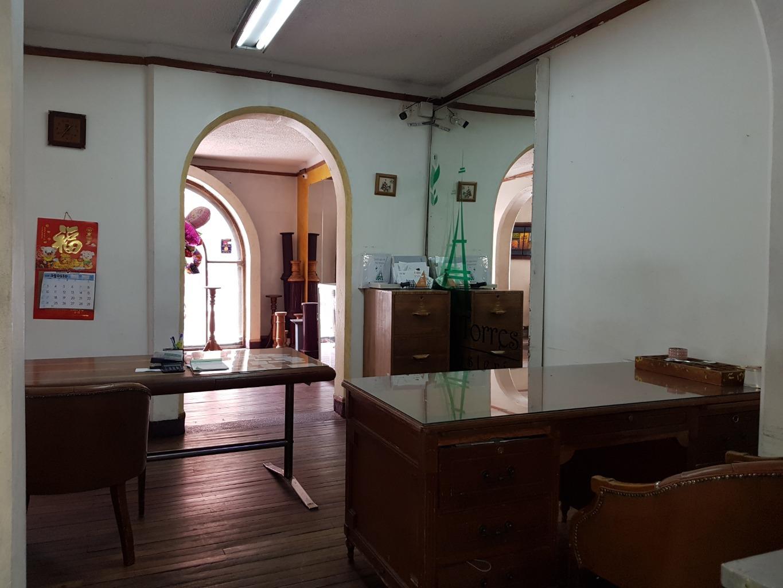 Apartamento en Chapinero Central 10690, foto 8