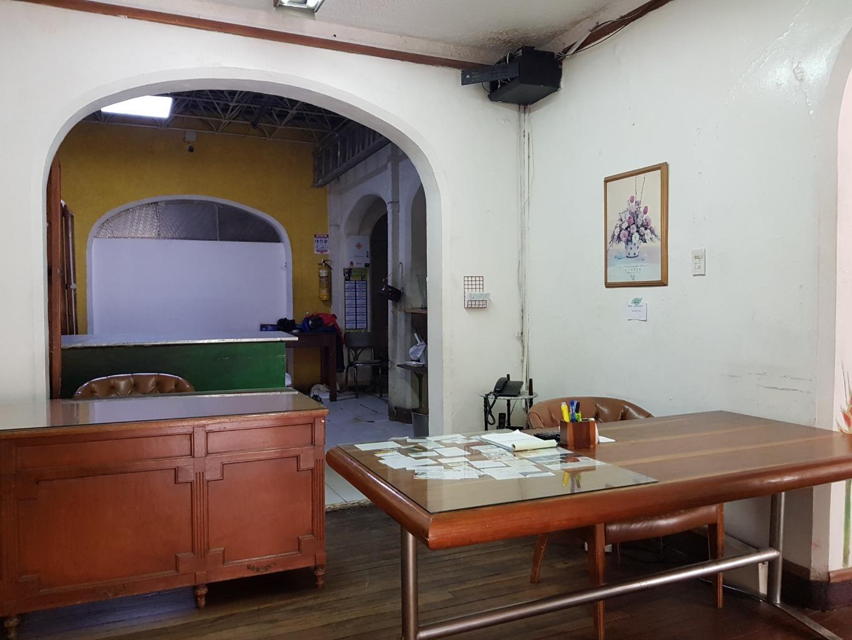 Apartamento en Chapinero Central 10690, foto 2