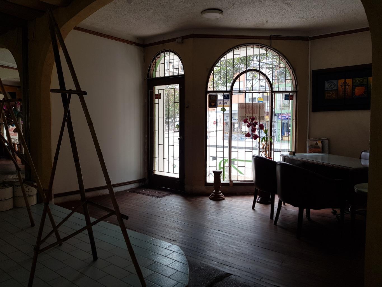 Apartamento en Chapinero Central 10690, foto 3