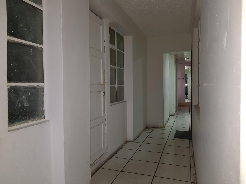 Apartamento en Chapinero Central 10690, foto 18