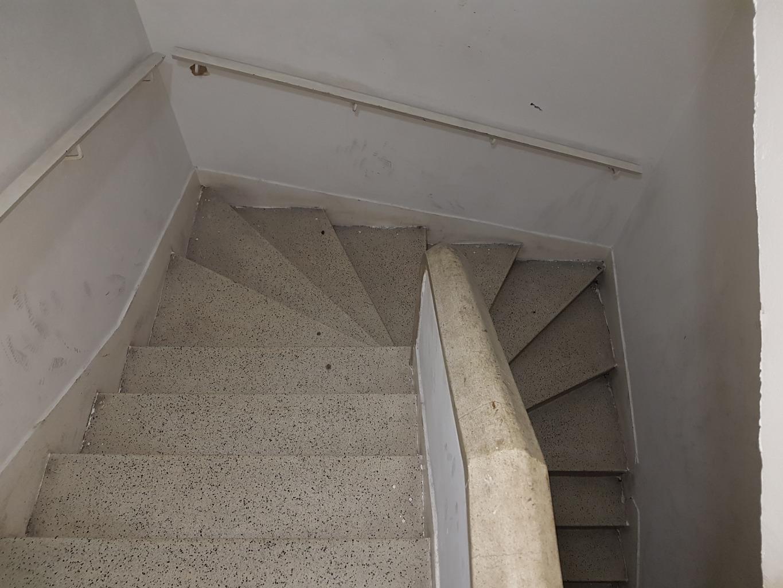 Apartamento en Chapinero Central 10690, foto 24