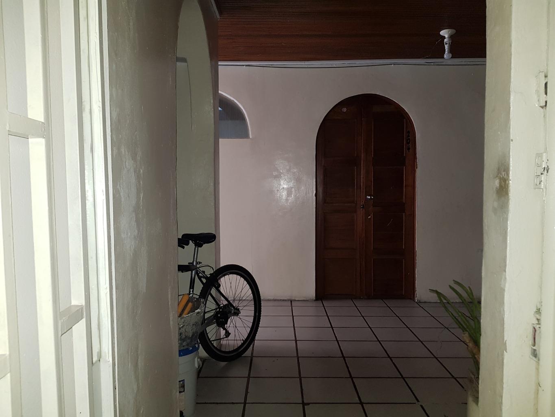 Apartamento en Chapinero Central 10690, foto 25