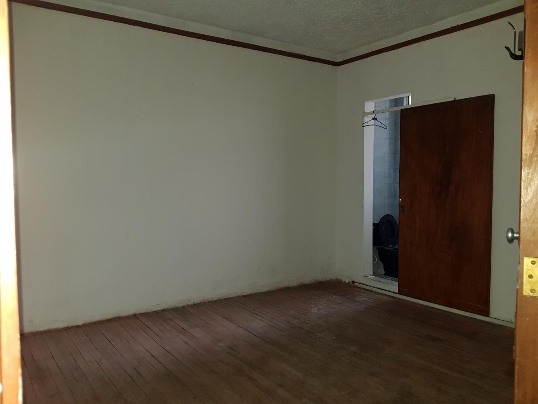 Apartamento en Chapinero Central 10690, foto 5