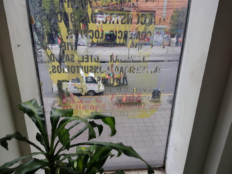 Apartamento en Chapinero Central 10690, foto 12