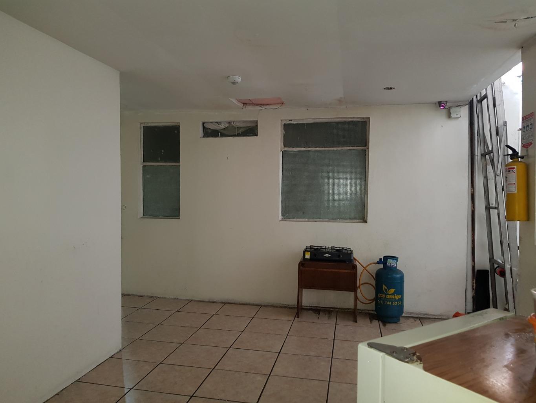 Apartamento en Chapinero Central 10690, foto 22