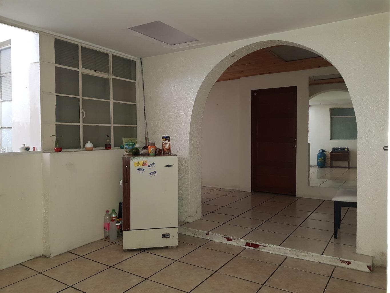 Apartamento en Chapinero Central 10690, foto 20