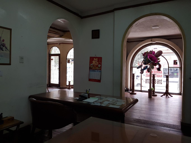 Apartamento en Chapinero Central 10690, foto 10