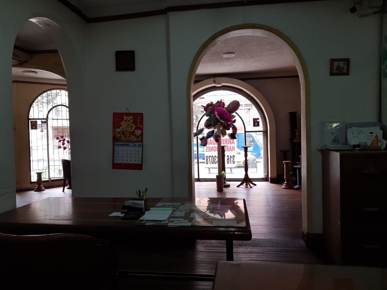 Apartamento en Chapinero Central 10690, foto 9