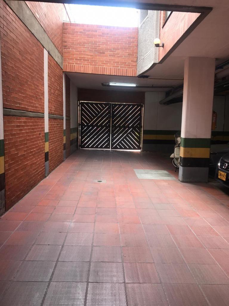 Apartamento en Rincon Del Chico 10927, foto 45