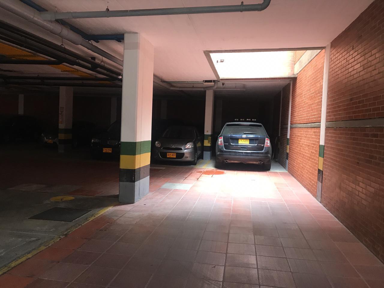 Apartamento en Rincon Del Chico 10927, foto 46