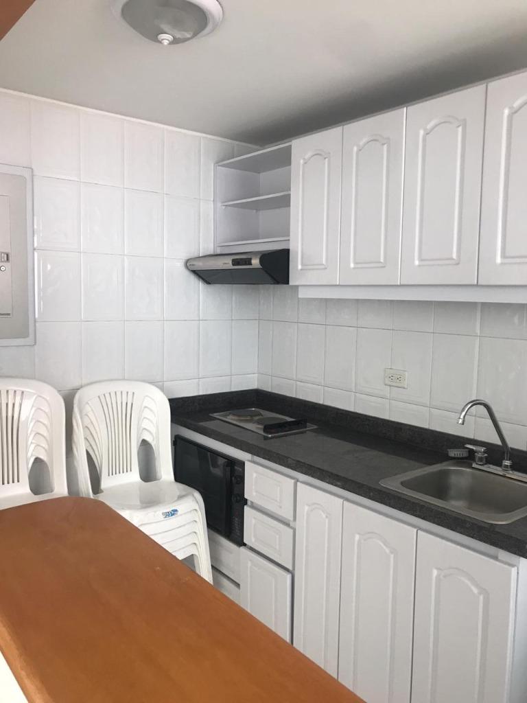 Apartamento en Rincon Del Chico 10927, foto 47