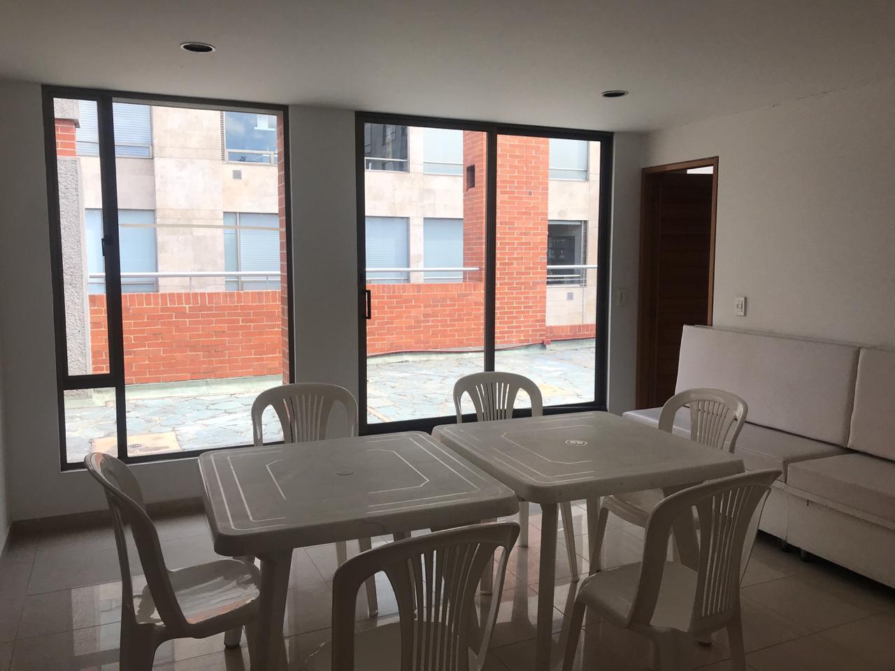 Apartamento en Rincon Del Chico 10927, foto 49