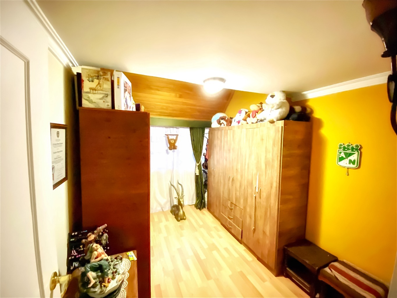 Casa en La Calleja 10814, foto 16