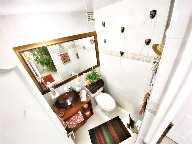 Casa en La Calleja 10814, foto 11
