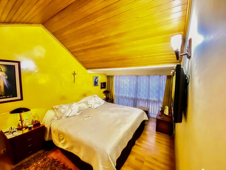 Casa en La Calleja 10814, foto 12