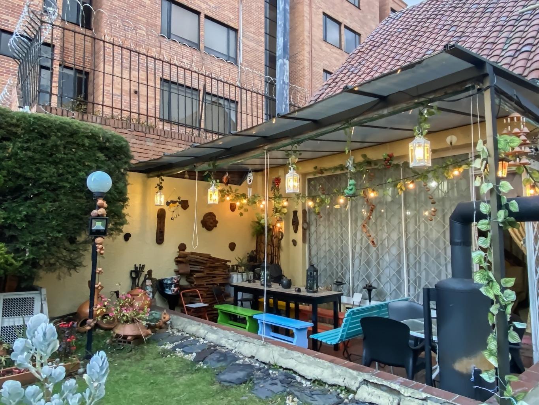 Casa en La Calleja 10814, foto 20