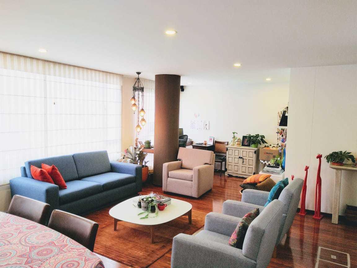 Apartamento en Santa Barbara Central 15685, foto 2