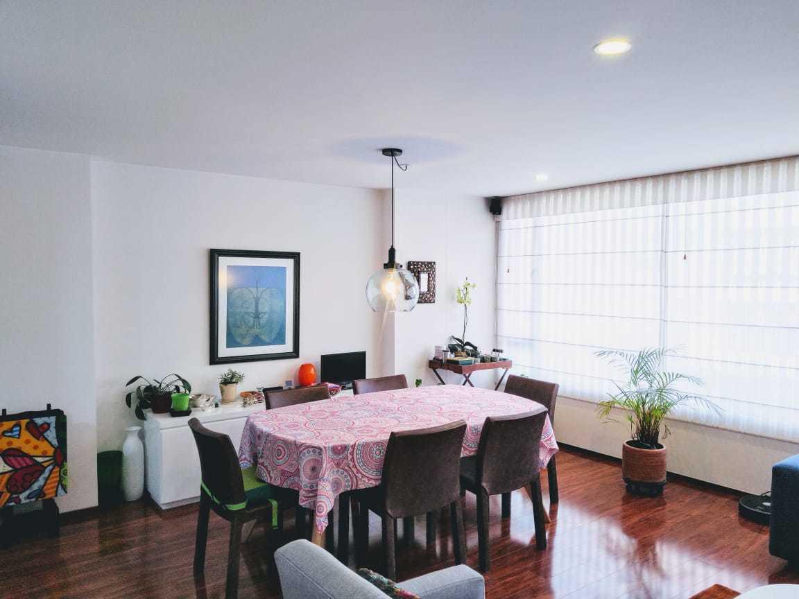 Apartamento en Santa Barbara Central 15685, foto 3