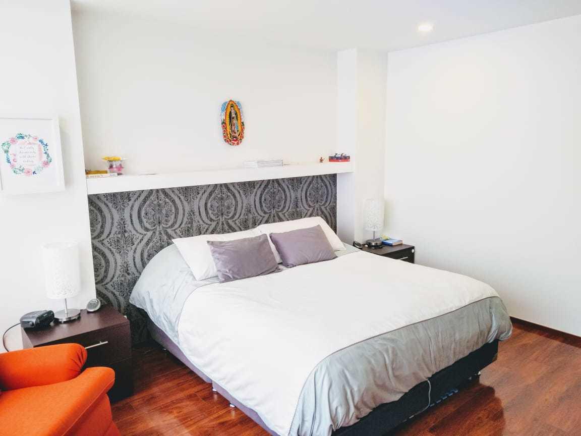 Apartamento en Santa Barbara Central 15685, foto 6