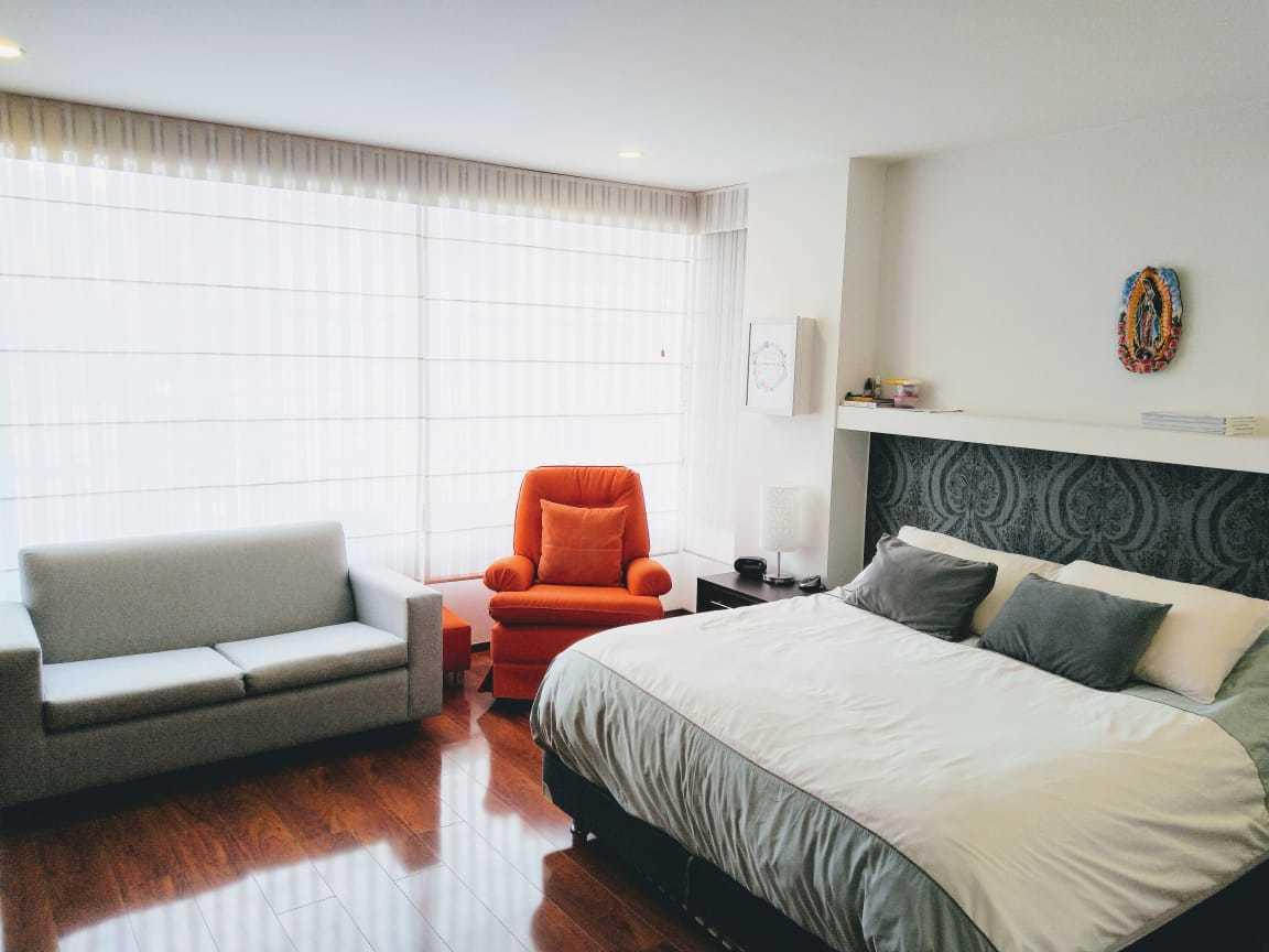 Apartamento en Santa Barbara Central 15685, foto 7