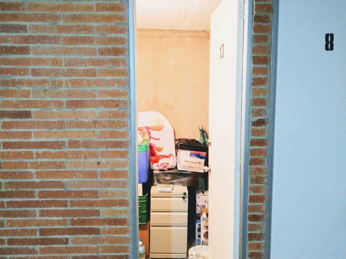 Apartamento en Santa Barbara Central 15685, foto 14