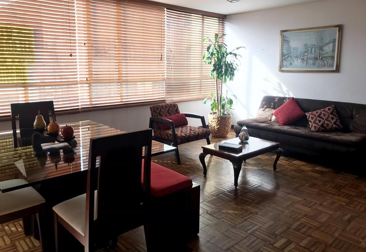 Apartamento en Teusaquillo De Suba 14420, foto 4