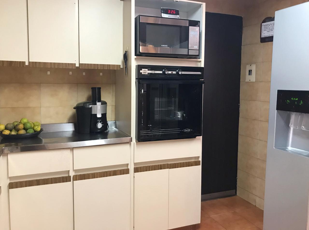 Apartamento en Teusaquillo De Suba 14420, foto 10