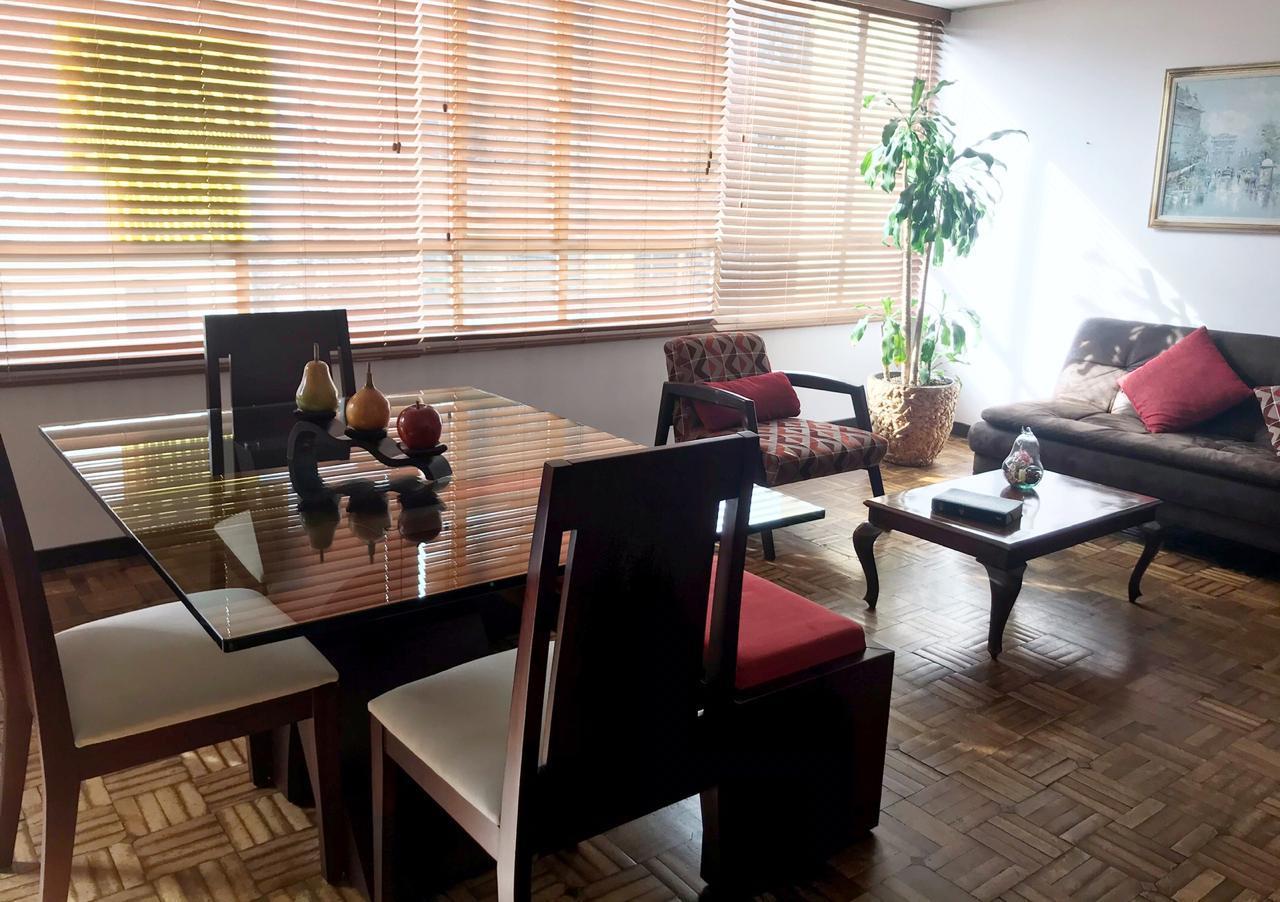 Apartamento en Teusaquillo De Suba 14420, foto 6