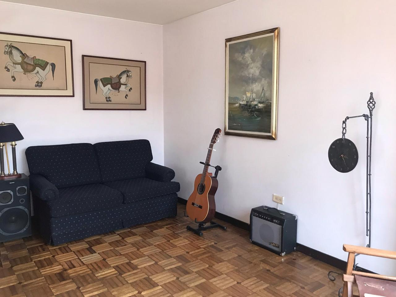 Apartamento en Teusaquillo De Suba 14420, foto 16