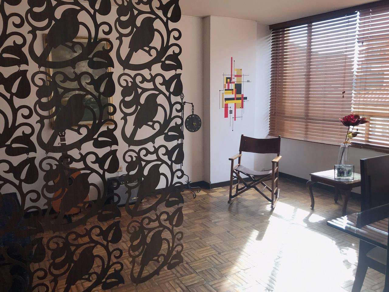 Apartamento en Teusaquillo De Suba 14420, foto 8