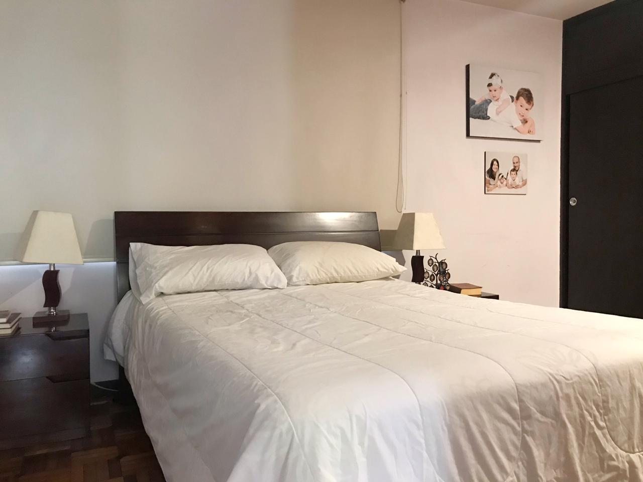 Apartamento en Teusaquillo De Suba 14420, foto 18