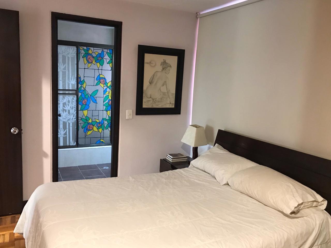 Apartamento en Teusaquillo De Suba 14420, foto 19