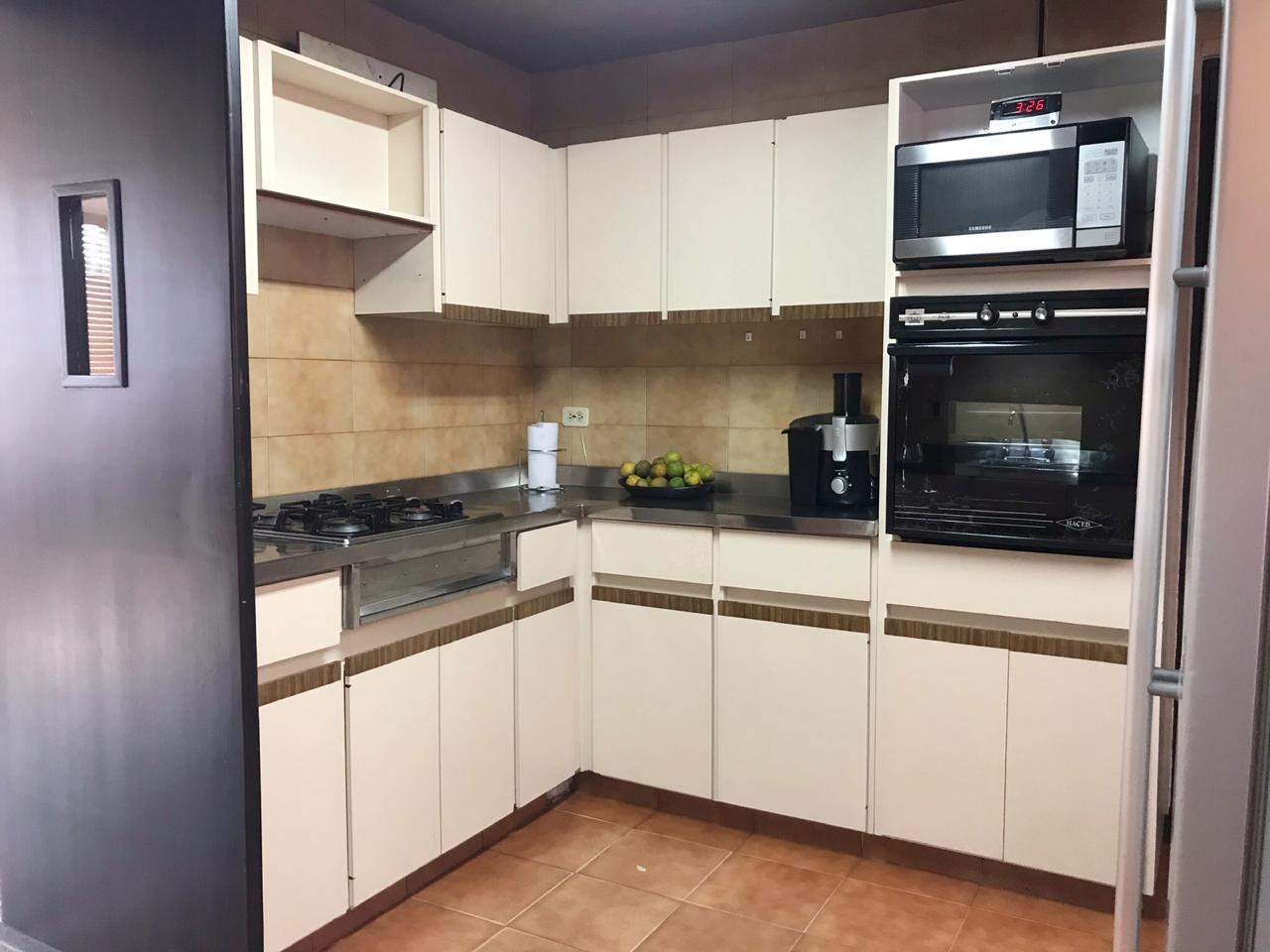 Apartamento en Teusaquillo De Suba 14420, foto 12