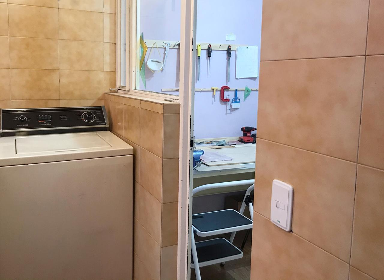 Apartamento en Teusaquillo De Suba 14420, foto 13