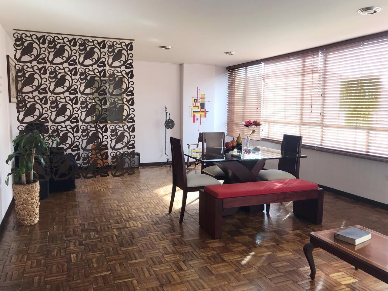 Apartamento en Teusaquillo De Suba 14420, foto 7