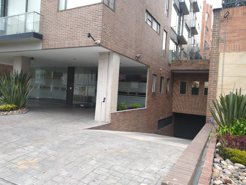 Apartamento en Avenida Cundinamarca 13189, foto 1
