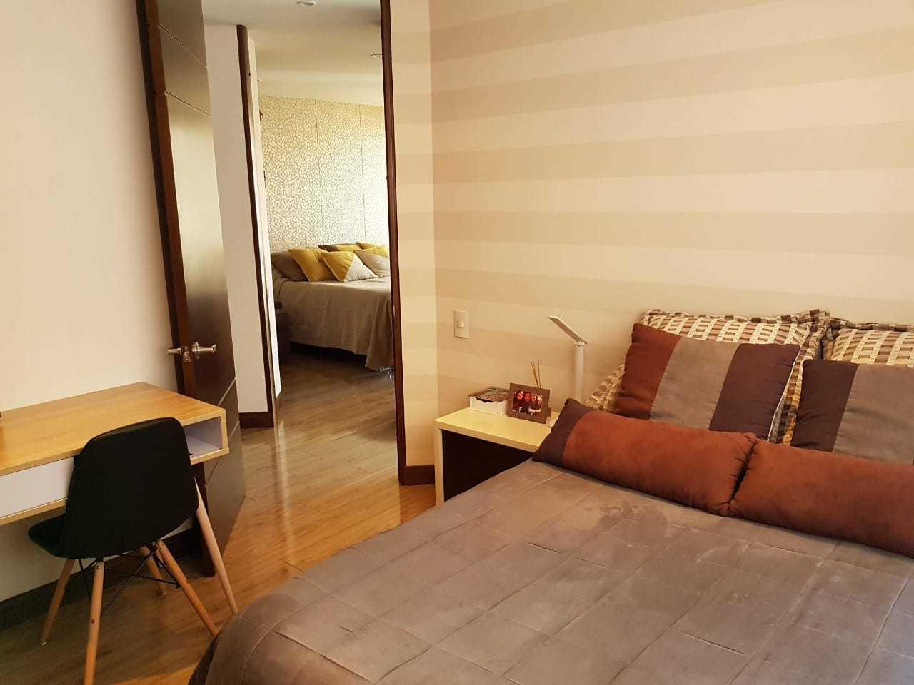 Apartamento en Avenida Cundinamarca 13189, foto 16