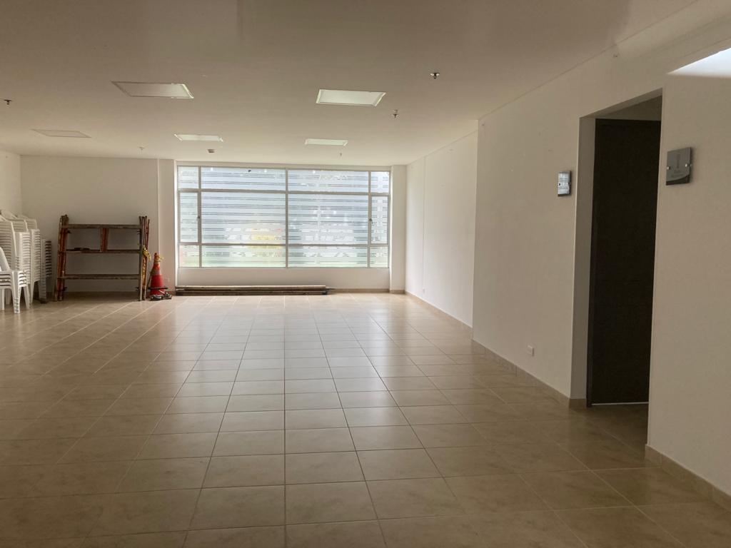 Apartamento en Santa Maria Del Lago 12569, foto 3