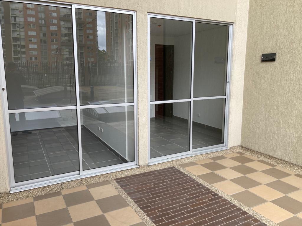 Apartamento en Santa Maria Del Lago 12569, foto 5
