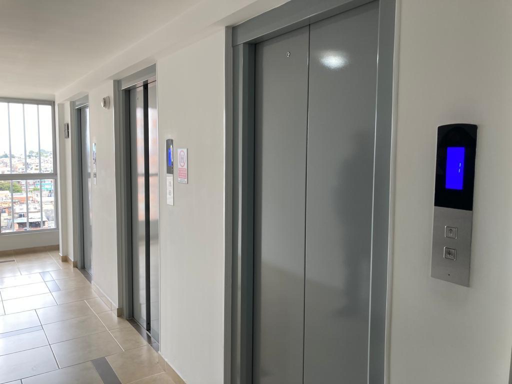 Apartamento en Santa Maria Del Lago 12569, foto 11