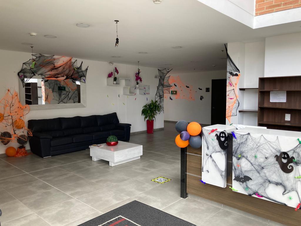 Apartamento en Santa Maria Del Lago 12569, foto 2