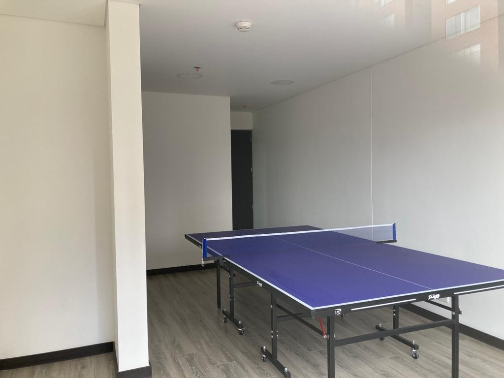 Apartamento en Santa Maria Del Lago 12569, foto 7