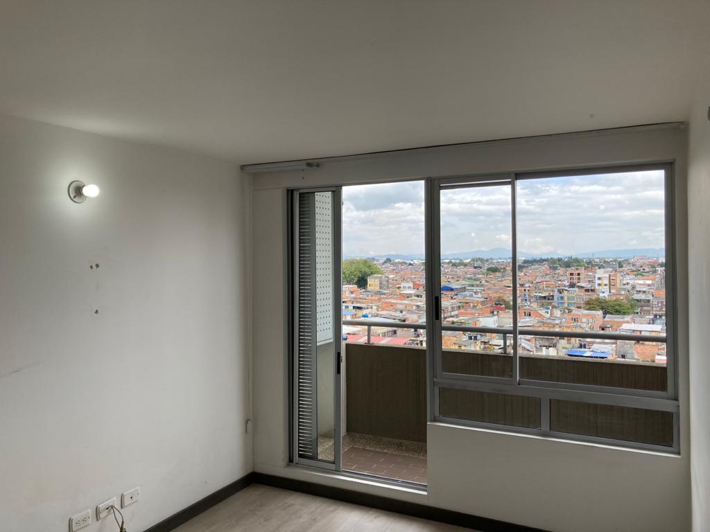 Apartamento en Santa Maria Del Lago 12569, foto 12