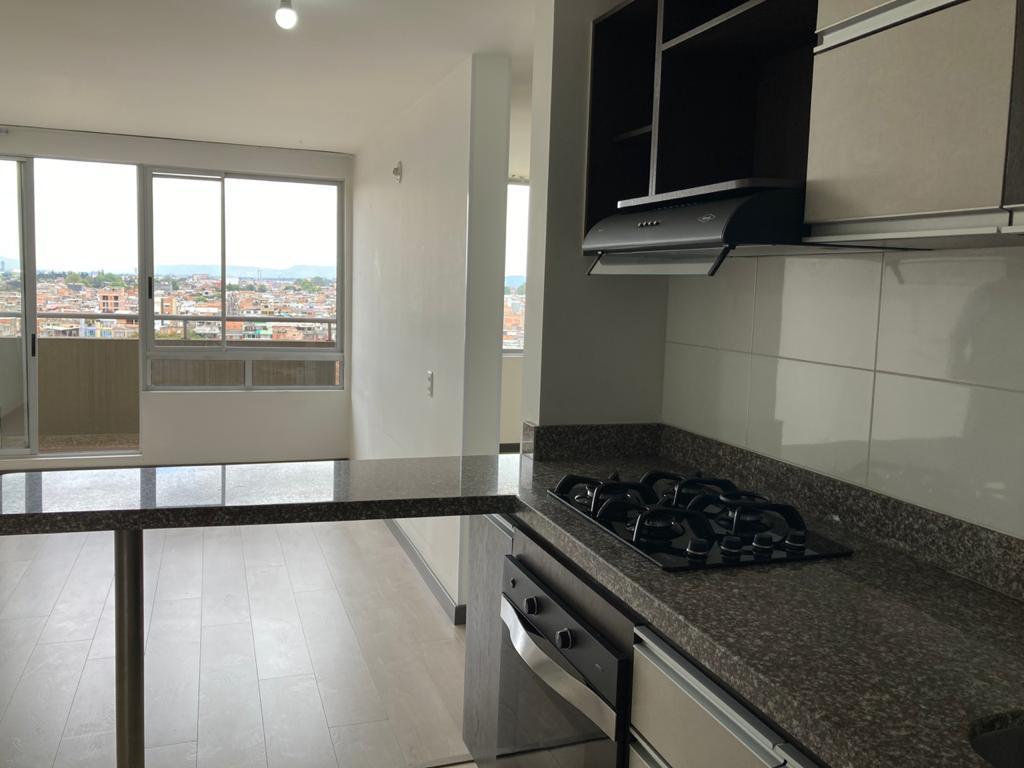 Apartamento en Santa Maria Del Lago 12569, foto 14