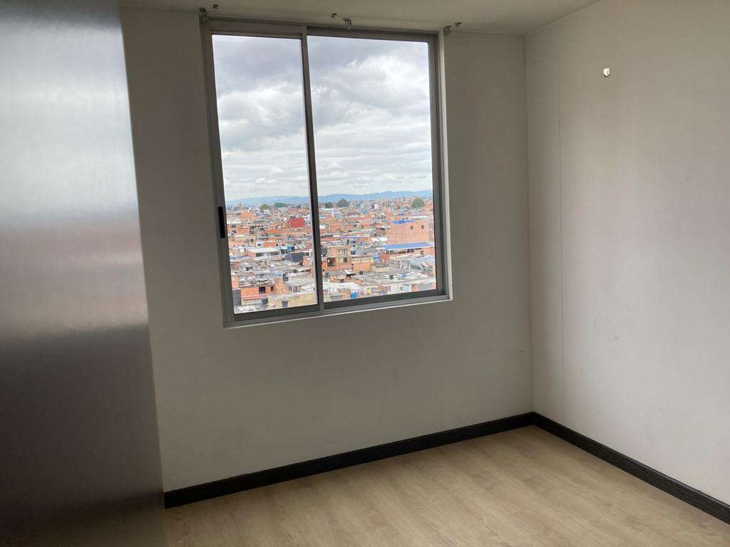 Apartamento en Santa Maria Del Lago 12569, foto 19