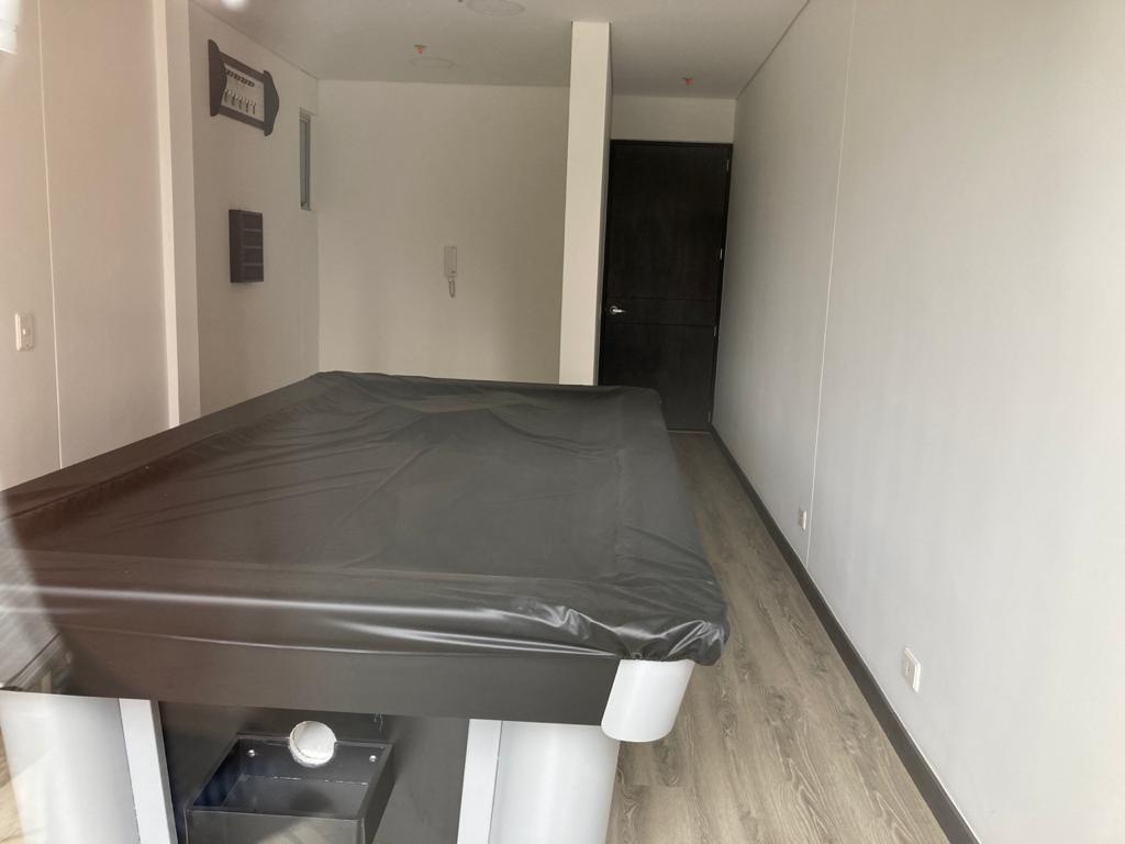 Apartamento en Santa Maria Del Lago 12569, foto 10