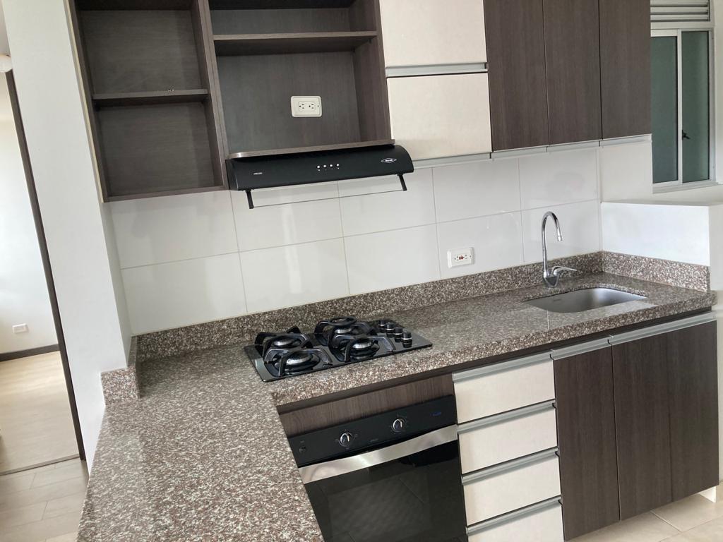 Apartamento en Santa Maria Del Lago 12569, foto 15