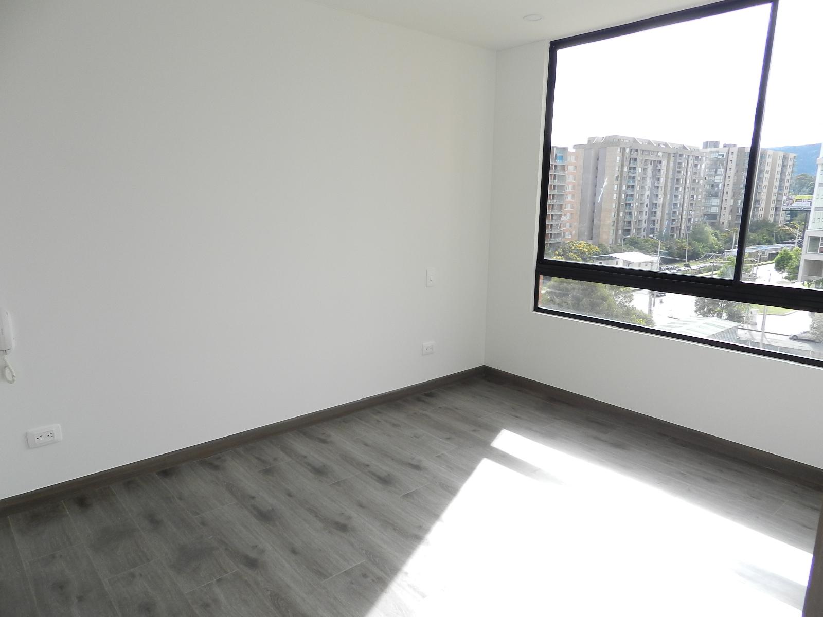 Apartamento en Mazuren 13523, foto 3