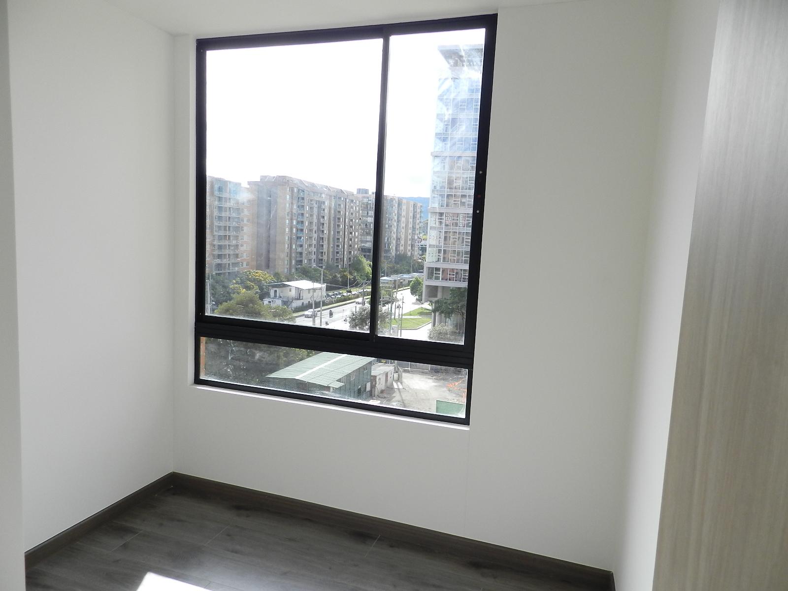 Apartamento en Mazuren 13523, foto 9